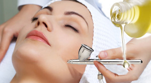 Eternesse-face-treatment-siri-treatment-for-skin-and-face-glow-treatment-best-face-glow-treatent-in-hyderabad