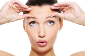Wrinkle Removal Treatment in Hyderabad
