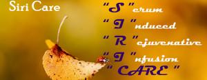 siri-care2