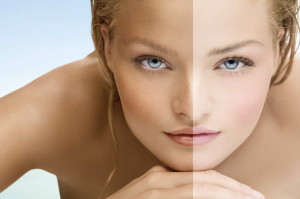 Skin pigmentation treatment in hyderabad